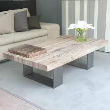 whitewash coffee table. Whitewash Coffee Table Excellent White Washed Wood In Popular For Modern Large Whitewashed . L