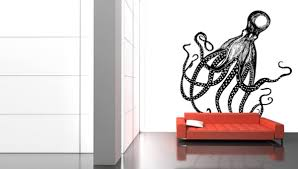 Small Picture Design A Wall Sticker Wall Sticker Designs One Of Total Photos