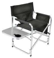 outdoor folding chairs costco. Fine Chairs Dining U0026 Bar Durable Folding Chairs Costco For Patio And Room Ideas  U2014 Wwwbrahlersstopcom In Outdoor B
