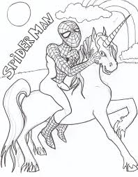 Small Picture Amazing Spider Man 2 Coloring Pages Coloring Pages For Spiderman