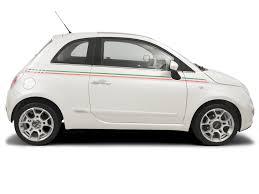 fiat 500 (2004 2012) 1 3 multijet fusebox and diagnostic socket 2015 fiat 500 fuse box diagram at 2012 Fiat 500 Fuse Box