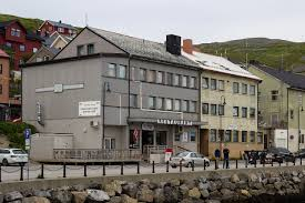 File:Restaurant King Crab House ...