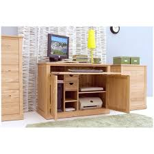 innovative hidden home office computer desk. hidden home office brand new innovative computer desk workstation designed to hide all your equipment the overall dimensions of are x e