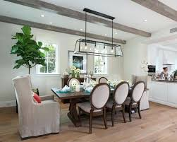 pendant lighting with matching chandelier fancy matching chandelier and island light matching pendant and chandelier pendant