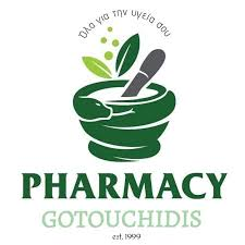 Φαρμακείο Γοτουχίδη - Posts   Facebook
