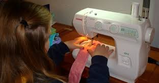 Janome Sewing Machines For Beginners