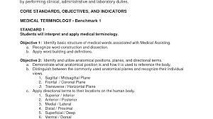 cover letter cover letter resume samples of resumes for medical assistant prepossessing good medical assistant resume sample resume objectives for medical assistant
