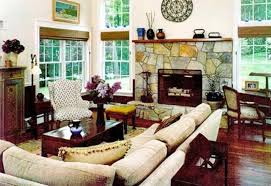 family rooms designs simple 30 family room design ideas family