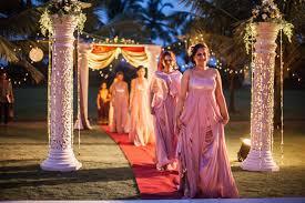 Ankit Destination Wedding Planner India Specialise In Goa
