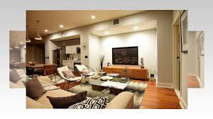 Living Room Dining Room Design Combined Living Room And Dining Room Home Design Ideas 2016 Youtube