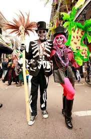 Amazing Costumes For Mardi Gras Http://pinterest.com/kacky0850/mardi