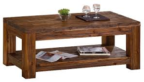 ... Formulation Wear Acacia Coffee Table Mixed Maintenance Regular Options  Latex Acrylic Epoxy Coating Resistance ...