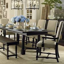 dining room galleryhome formal dining room chairs cherry solid wood extendable dining table belfort kitchen