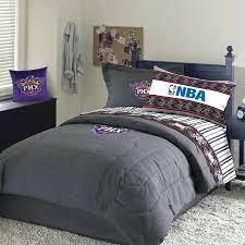 nba bedding sets nba basketball bedding sets nba bedding sets