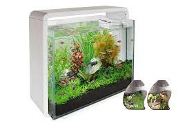 Superfish Home 40 Aquarium Wit