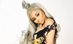 Located in miami, florida, students find johnson and wales challenging and supportive of their professional success. Blac Chyna Gets Accepted To Harvard Hiphollywood
