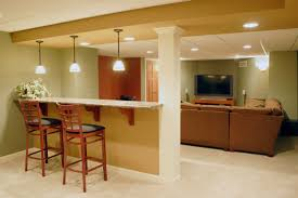 basement remodeling baltimore. Luxurius Basement Remodeling Baltimore H64 For Your Interior Design Ideas Home With B