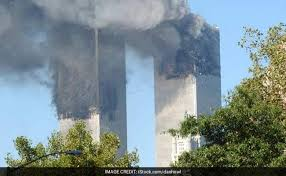 Image result for world trade center