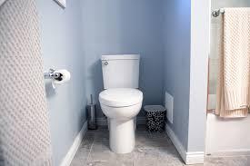 bathroom makeover contest. Beautiful Bathroom AFTER Throughout Bathroom Makeover Contest H