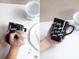 unique coffee mugs tumblr. Exellent Mugs MERRY BRIDES DIY Bride Groom Coffee Mugs Tumblr D Cup  Asuntospublicos For Unique Mugs S