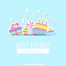 download birthday cards for free funny birthday cards free tagbug invitation ideas for you