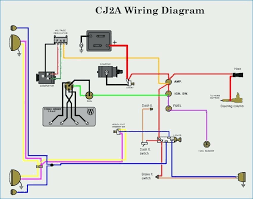 diagram in addition 8n ford tractor wiring diagram further ford 8n Ford 8N Wiring Harness Diagram to 12 volt conversion ford tractor on 1951 ford 8n ignition wiring rh ayseesra co