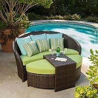 37 best Patio Furniture images on Pinterest