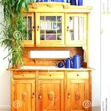 cabinet doors replacement purchase cabinet doors purchase kitchen cabinet doors info replacement kitchen cabinet doors unfinished cabinet