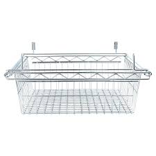 large size of shelf with wire baskets wall hanging storage basket mounted shelves wooden sto