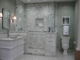 carrara tile bathroom. Tile Bathroom For Amazing About Marble On Pinterest Bathrooms Carrara L