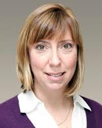 Dr. Melissa A. Johnson M.D., FACOG, Obstetrician in Roseville, CA | Sutter  Health