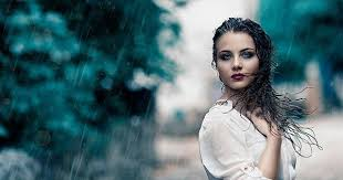 secrets to make your makeup stay all day during monsoon makeup stay day monsoon monsoon makeup look
