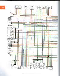 wiring diagram bmw r1200gs wiring image wiring diagram anybody got a wiring diagram bmw luxury touring community on wiring diagram bmw r1200gs
