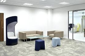 best lighting for office space. Lighting For Office Led Ceiling Lights Offices Best Space .