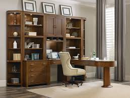 desk systems home office. delighful home stylish home desk systems office furniture accessories hooker  with u