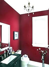 Black and red bathroom accessories Master Red Bathroom Accessories Red And Black Bathroom Decor Red Bathroom Decor Ideas Black Red And White Red Bathroom Accessories Successfulhomebiz4uclub Red Bathroom Accessories Red Bathroom Accessories Red And Black