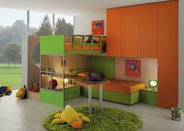 contemporary kids bedroom furniture green. Kids Bedroom Sets Modern Contemporary Furniture Green