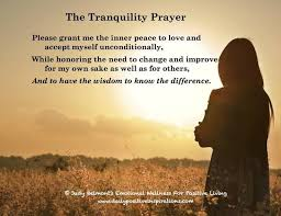Tranquility Quotes Mesmerizing Inspirational Quotes Prayers For Daily Living Android Photos New