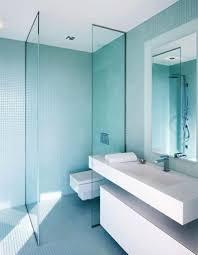 Badezimmer Selber Bauen Sammlungen Tolle Badezimmer Luxus Ideen