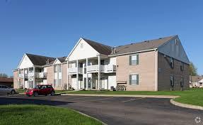 Bob-O-Link Apartments