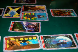 free love tarot reading psychic tarot readings