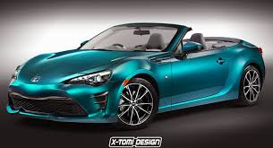 2018 toyota gt86 turbo. delighful 2018 and 2018 toyota gt86 turbo