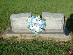 Rose Etta Glenn Fortner (1887-1972) - Find A Grave Memorial
