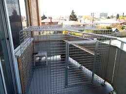 Apartmentbest Cat Fence For Apartment Balcony Good Home Design Lovely And  Forapartment Floor Covering Patio Cover Ideas