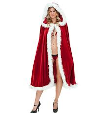 Online Shop adult Christmas costume Santa Claus costume Christmas ...