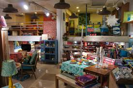 Small Picture BombayJules My A Z of Mumbai Shopping