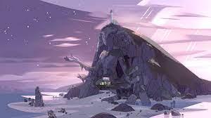 Steven Universe PC Wallpapers - Top ...