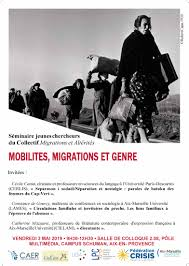 Évènements Archive Page 17 of 230 - Maison de la Recherche