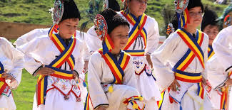 romanian people. romanian people