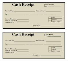 receipt blank printable blank cash and sales receipt template sample helloalive